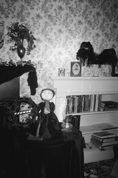 she u2019s a doll  that lizzie borden