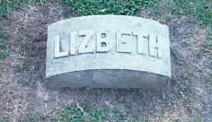 lizziegrave.jpg