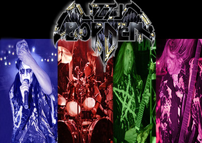 lizzy-borden-flyer-myspace.jpg