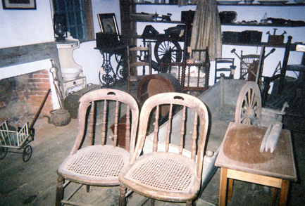 luthers-chairs.jpg