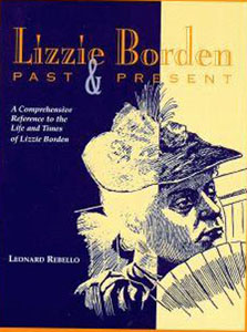 lizzie borden murderpedia the encyclopedia of murderers - 336×453