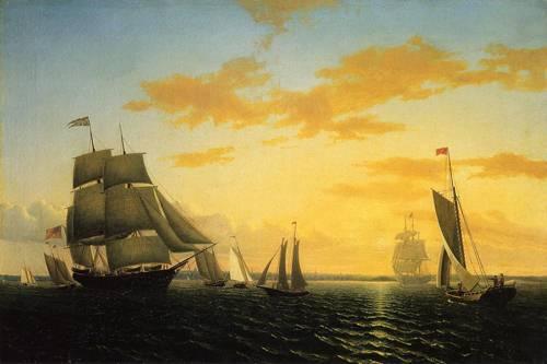 new_bedford_harbor_at_sunset__1858.jpg