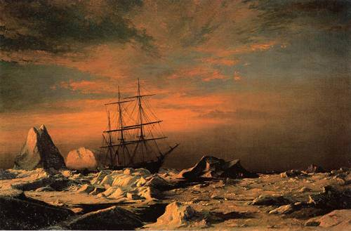 the_panther_among_the_icebergs_in_melville_bay__1874.jpg