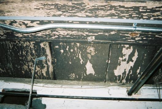cellar10.jpg