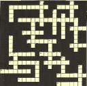 lastpuzzle.jpg