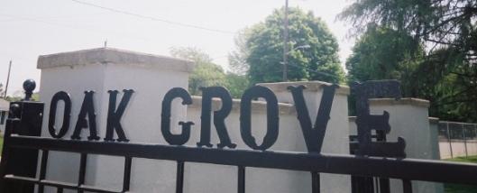 oakgrovesign2.jpg