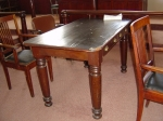 courthousetable