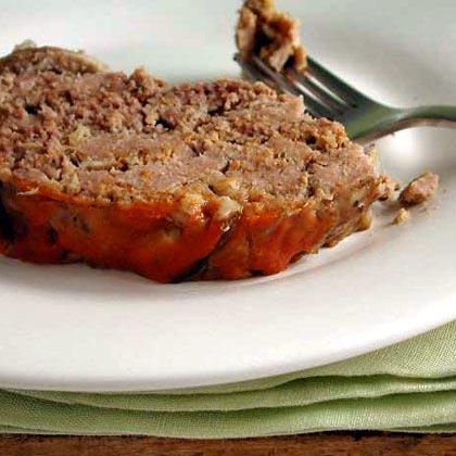 meat-loaf-ck-549823-x