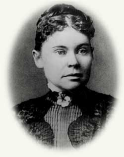 an introduction into case of miss lizzie borden Lizzie borden - aftermath of the murders  autopsies were performed on the victims and the case into finding the murderer was begun in earnest  miss lizzie was .