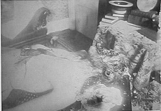 Borden Autopsies Lizzie Borden Warps amp Wefts : autopsyajborden from lizziebordenwarpsandwefts.com size 540 x 372 jpeg 62kB